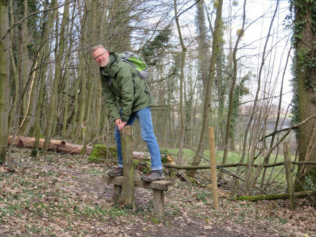 Dutch-Mountain-trail-dag-3-13
