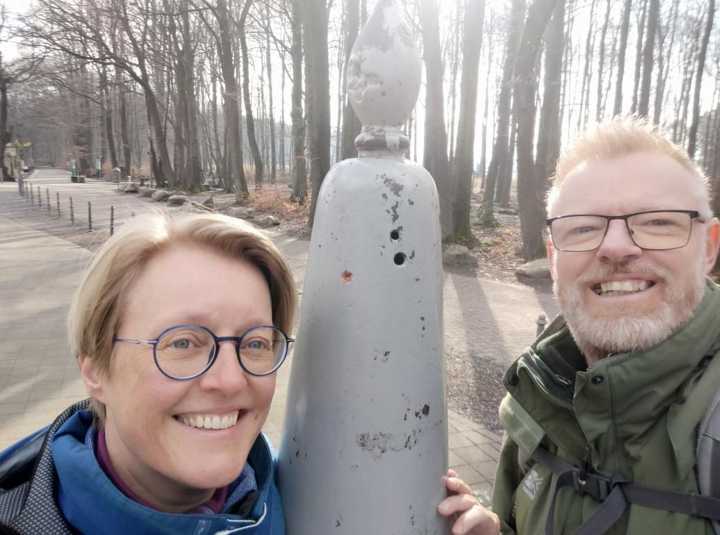 Dutch-Mountain-trail-dag-3-2