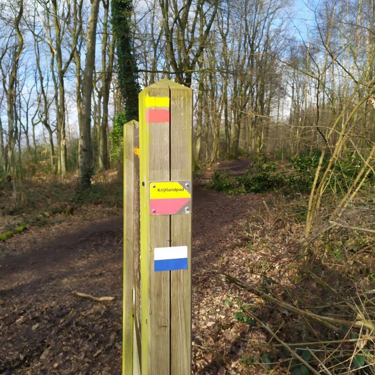 Dutch-Mountain-trail-dag-3-4