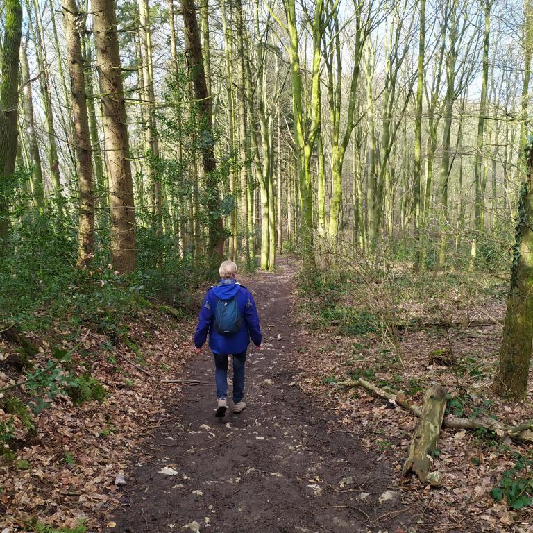Dutch-Mountain-trail-dag-3-9