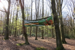 Dutch Mountain Trail Dag 5