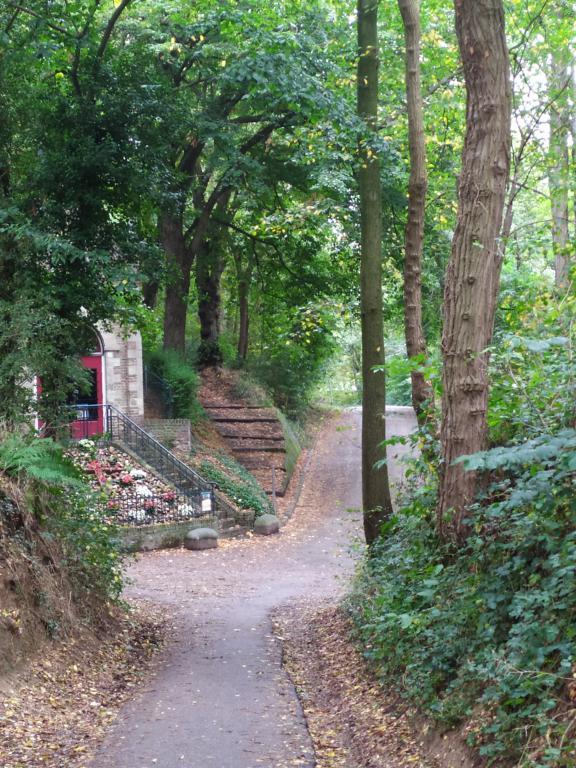 mini_Wandeling-Kollenberg-centrum-Sittard-1
