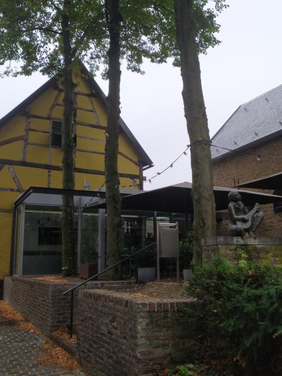 mini_Wandeling-Kollenberg-centrum-Sittard-26