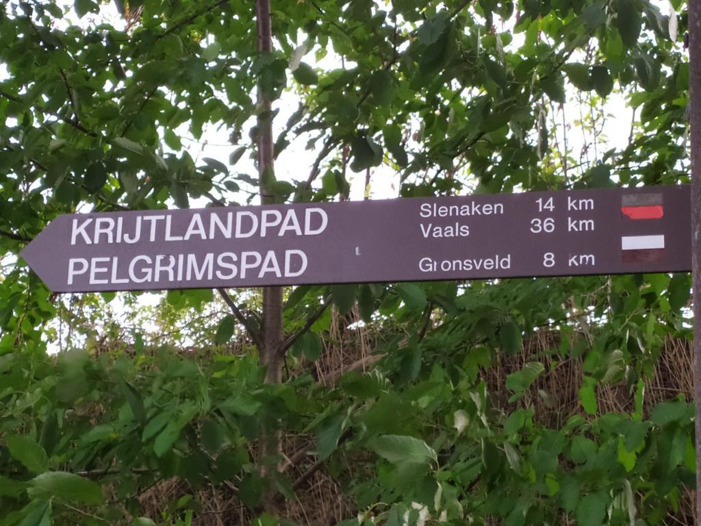 mini_Krijtlandpad-etappe-2-4