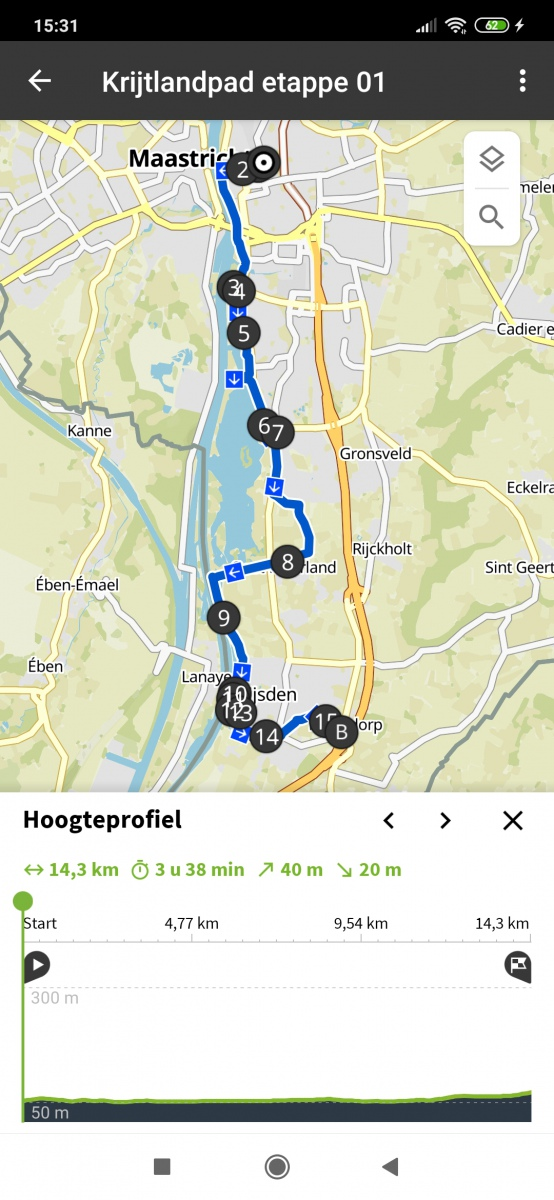 Krijtlandpad-etappe-1-59
