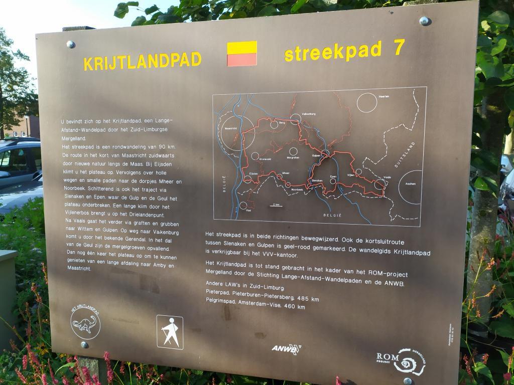 mini_Krijtlandpad-3de-etappe-2