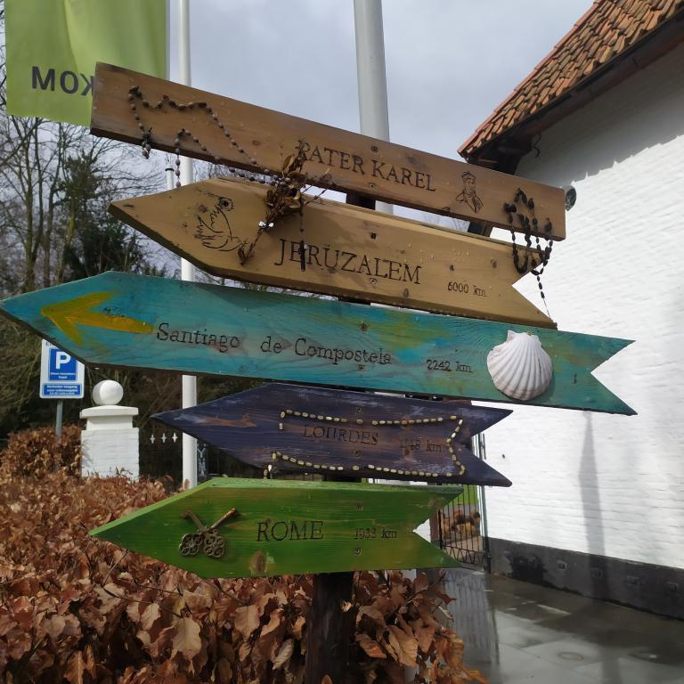 Wandeling-Munstergeleen-2