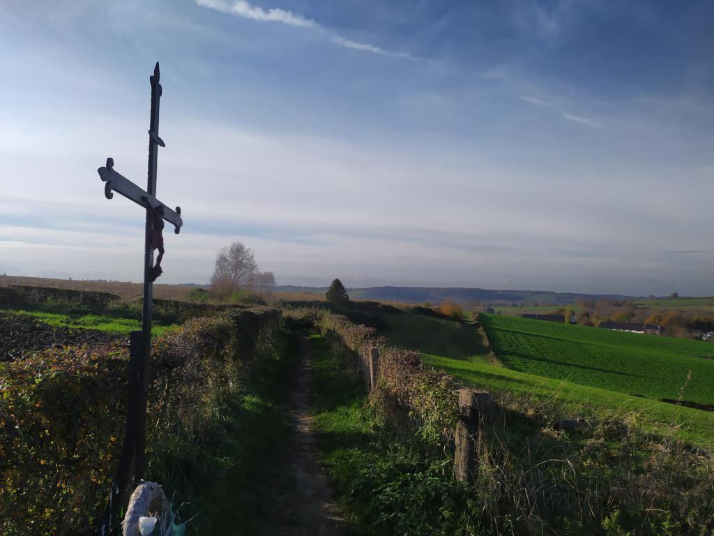 Route-des-Vins-Wahlwiller-Eys-22