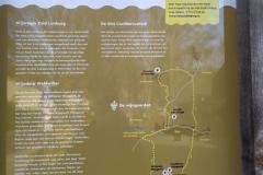 Route des Vins Wahlwiller Eys