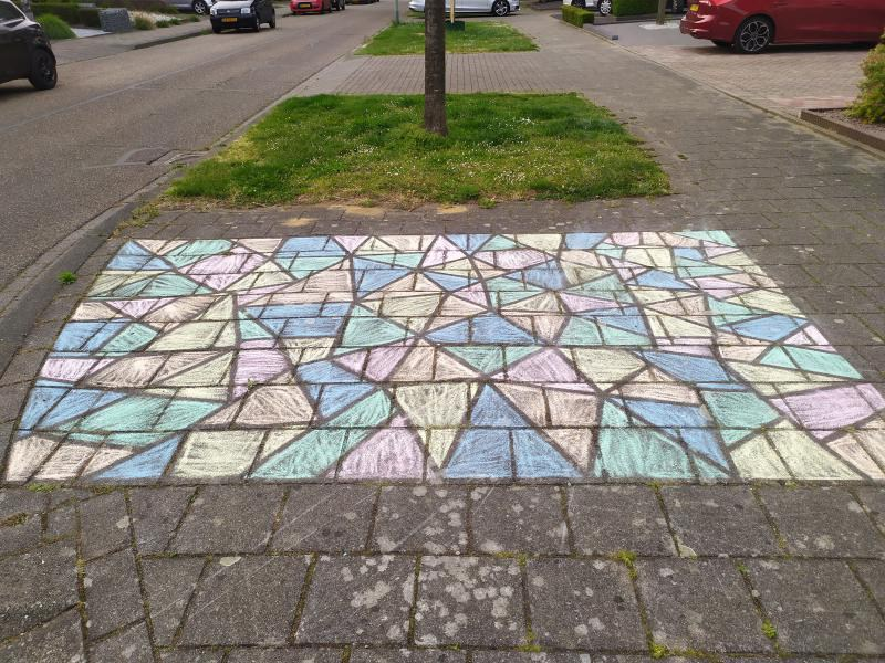 Straatkunst-1