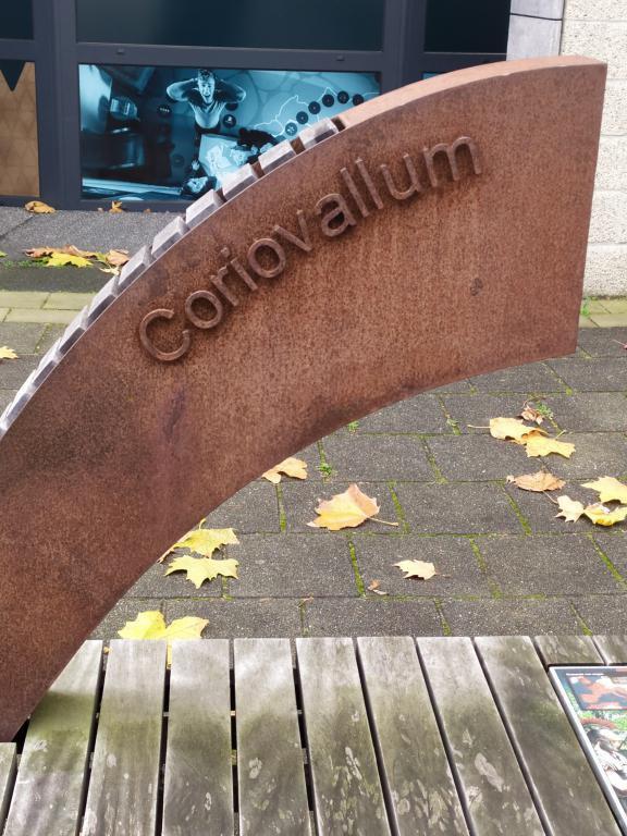 mini_Via-Coriovallum-60