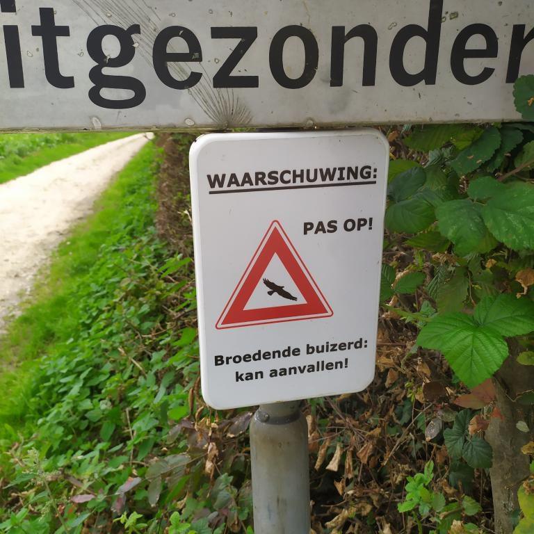 Wandeling-Aalbeek-7