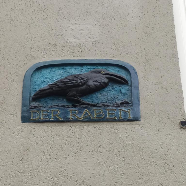 Kollenberg-Centrum-Sittard-15