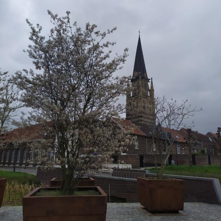 Kollenberg-Centrum-Sittard-22