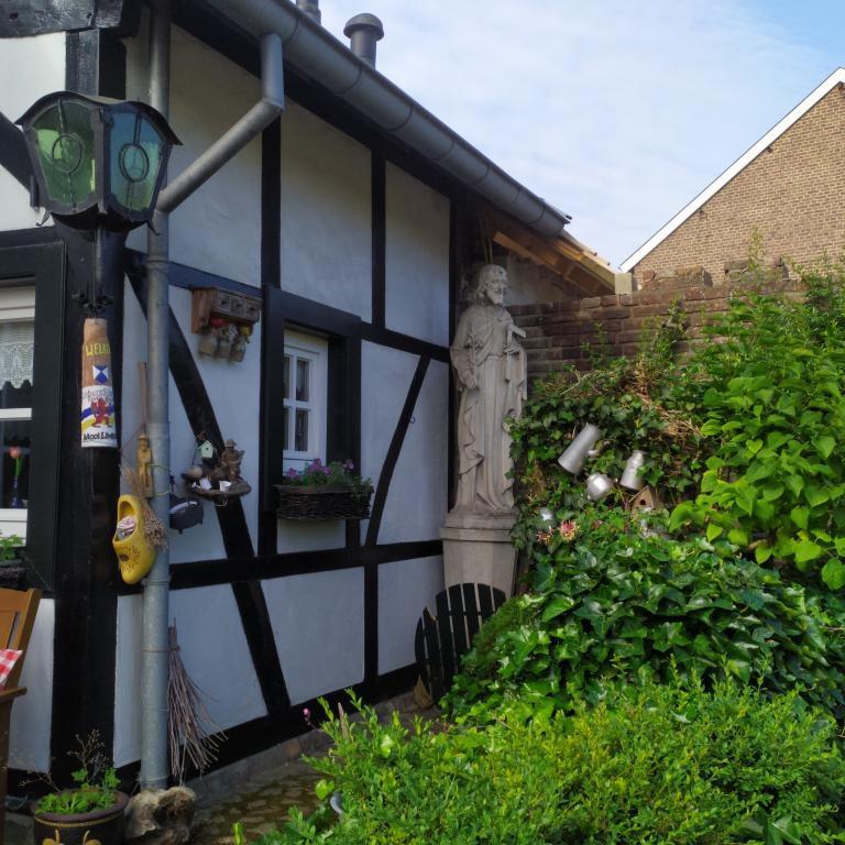 Wandeling-Mechelen-1