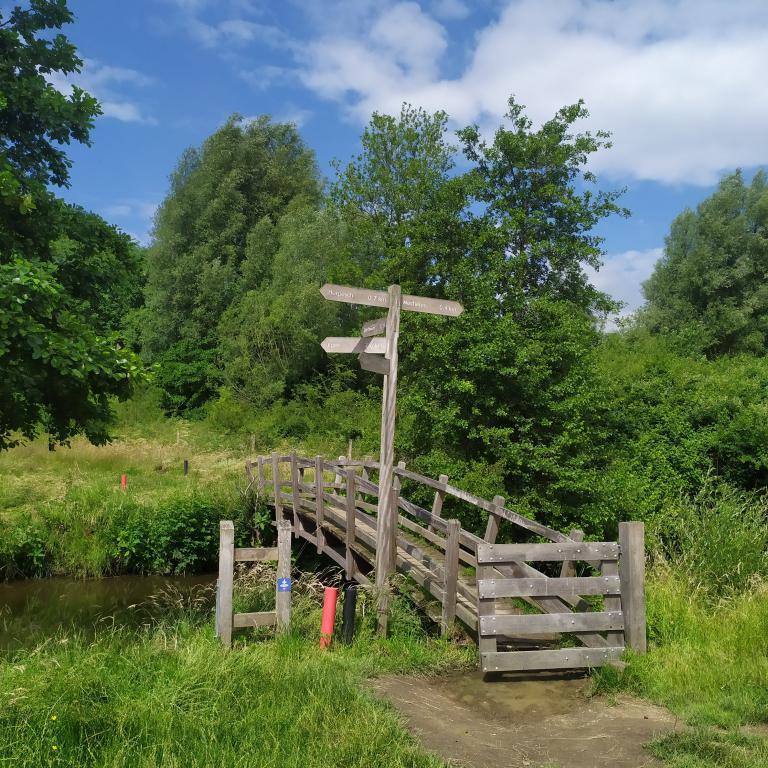 Wandeling-Mechelen-35