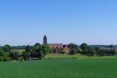 Wandeling-Merkelbeek-8