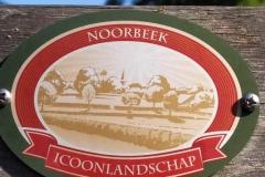 Wandeling Noordal