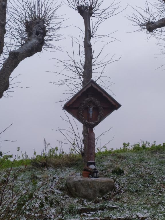 mini_Wandeling-Simpelveld-26