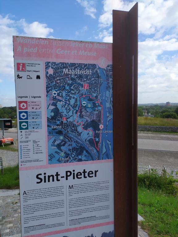 Wandeling-Sint-pieter-1
