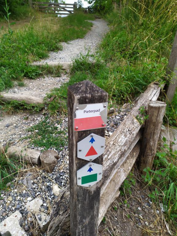 Wandeling-Sint-pieter-40