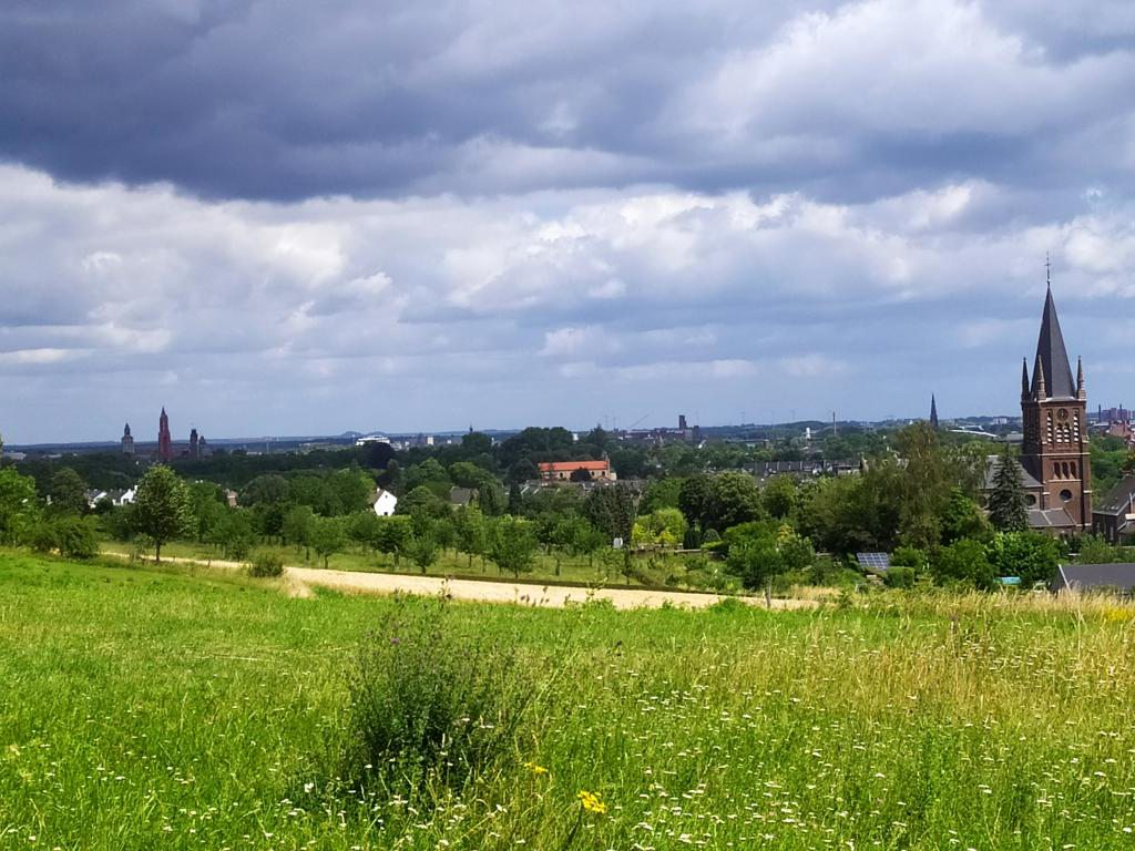 Wandeling-Sint-pieter-42