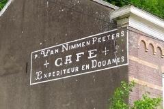 Wandeling-Sint-pieter-31