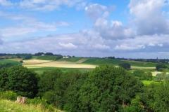 Wandeling-Sint-pieter-7