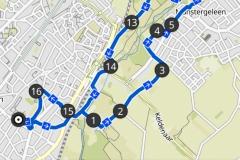 wandeling-Stadsparken-41