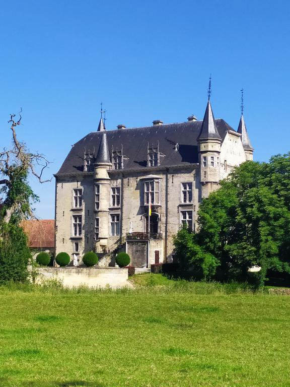 Wandeling-Valkenburg-kastelen-21