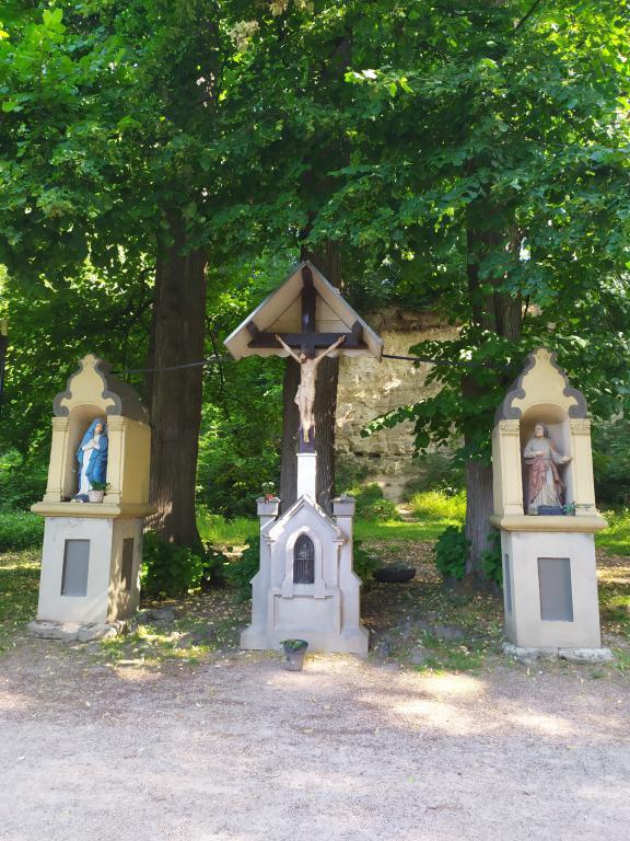 Wandeling-Valkenburg-kastelen-23