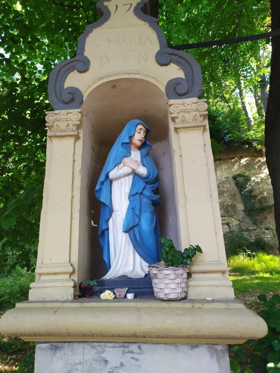 Wandeling-Valkenburg-kastelen-24