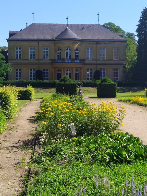 Wandeling-Valkenburg-kastelen-27