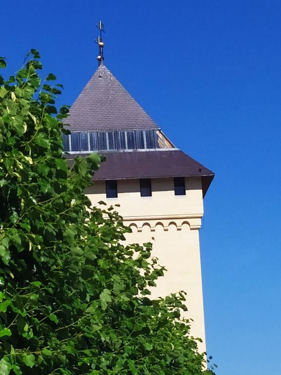 Wandeling-Valkenburg-kastelen-33