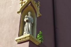 Wandeling Valkenburg kastelen