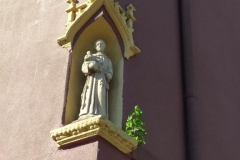 Wandeling-Valkenburg-kastelen-1