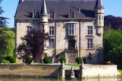 Wandeling-Valkenburg-kastelen-19