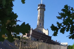 Wandeling-Valkenburg-kastelen-2