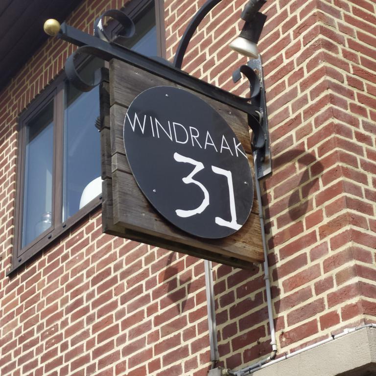 Wandeling-Windraak-13