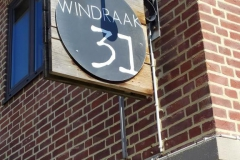 Wandeling-Windraak-4
