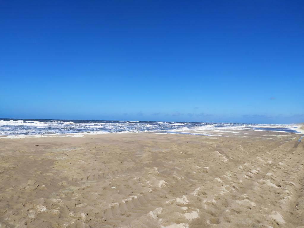 Wandeling-zee-julianadorp-6