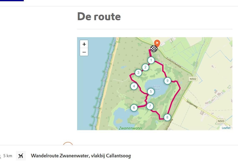 Zwanewater-Callentsoog-22