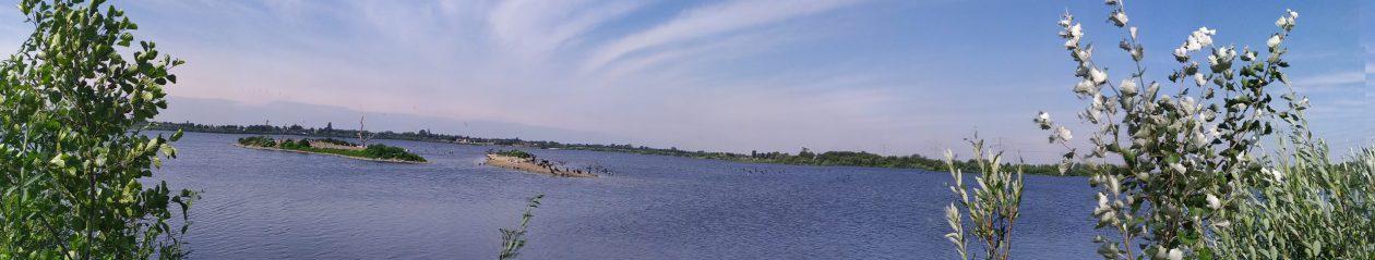 Wetravel Wandelingen in foto's